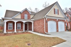 Photo of 2160 Hickory Station Circle, Snellville, GA 30078 (MLS # 6110503)