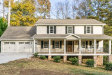 Photo of 3543 Clubland Drive, Marietta, GA 30068 (MLS # 6110505)