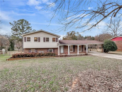 Photo of 3991 Philmont Drive, Marietta, GA 30066 (MLS # 6110521)