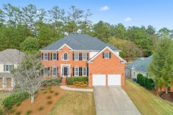 Photo of 2975 Nestle Creek Drive, Marietta, GA 30062 (MLS # 6110570)