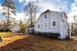 Photo of 326 Scarlett Lane, Woodstock, GA 30188 (MLS # 6110600)