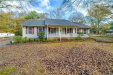 Photo of 225 Ryan Road, Winder, GA 30680 (MLS # 6110628)