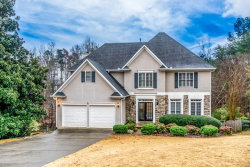 Photo of 4905 Aston Court, Suwanee, GA 30024 (MLS # 6110729)