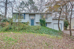 Photo of 1270 Parkmont Drive, Roswell, GA 30076 (MLS # 6110828)