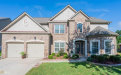 Photo of 5742 Jamerson Drive, College Park, GA 30349 (MLS # 6111001)