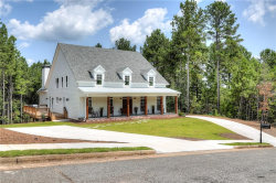 Photo of 309 Vandiver Court, Canton, GA 30115 (MLS # 6111193)