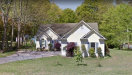 Photo of 4453 Adams Circle, Acworth, GA 30101 (MLS # 6111962)