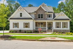 Photo of 341 Peninsula Pointe, Canton, GA 30115 (MLS # 6112129)