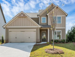 Photo of 149 Fieldbrook Crossing, Holly Springs, GA 30115 (MLS # 6112231)