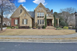 Photo of 5113 Creek Walk Circle, Peachtree Corners, GA 30092 (MLS # 6112323)