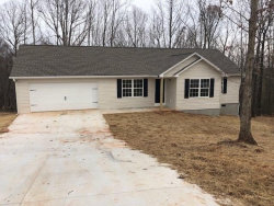 Photo of 20 Clearview Drive, Cleveland, GA 30528 (MLS # 6112482)