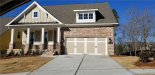 Photo of 7204 Red Maple Court, Flowery Branch, GA 30542 (MLS # 6112725)