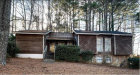 Photo of 2453 Lorrie Drive, Marietta, GA 30066 (MLS # 6112914)