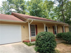 Photo of 6057 Peachmont Terrace, Peachtree Corners, GA 30092 (MLS # 6112929)