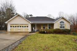 Photo of 795 Highland Forest Road, Cleveland, GA 30528 (MLS # 6115144)