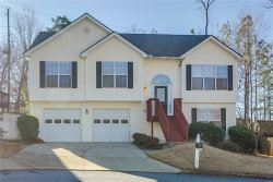 Photo of 3365 Vernon Commons NW, Kennesaw, GA 30144 (MLS # 6115452)