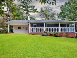 Photo of 6448 Paradise Point Road, Flowery Branch, GA 30542 (MLS # 6116583)