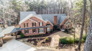 Photo of 3442 Cheatham Road NW, Acworth, GA 30101 (MLS # 6116996)