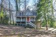 Photo of 3095 Chelsea Lane, Acworth, GA 30102 (MLS # 6117399)