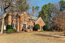 Photo of 4721 Bentley Place, Peachtree Corners, GA 30096 (MLS # 6117641)