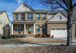 Photo of 1448 Sparkling Cove Drive, Buford, GA 30518 (MLS # 6117960)