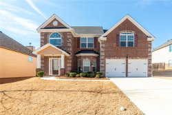 Photo of 8753 Hamil Court, Douglasville, GA 30135 (MLS # 6118536)