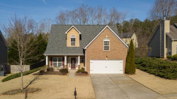Photo of 105 Red Hawk Drive, Dawsonville, GA 30534 (MLS # 6118653)