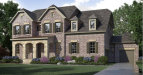 Photo of 8036 Kelsey Place, Johns Creek, GA 30097 (MLS # 6119007)