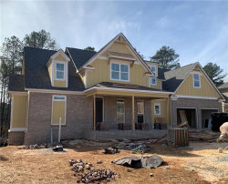 Photo of 1310 Chipmunk Forest Chase, Powder Springs, GA 30127 (MLS # 6119041)
