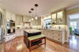 Photo of 2850 Willow Green Court, Roswell, GA 30076 (MLS # 6119146)