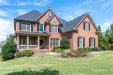 Photo of 48 Ridge View Court, Acworth, GA 30101 (MLS # 6119184)