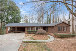 Photo of 31 Shadowlawn Road SE, Marietta, GA 30067 (MLS # 6119212)