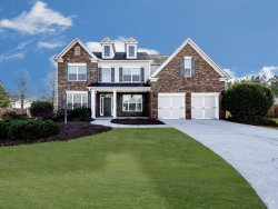 Photo of 404 Northbrooke Way, Woodstock, GA 30188 (MLS # 6119317)