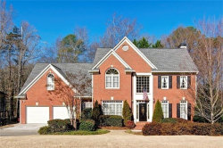 Photo of 195 Lochland Circle, Roswell, GA 30075 (MLS # 6119351)