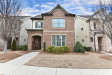 Photo of 7470 Flintlock Way, Alpharetta, GA 30005 (MLS # 6119489)