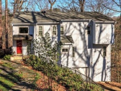 Photo of 364 Lamplighter Lane SE, Marietta, GA 30067 (MLS # 6119724)