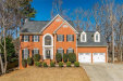 Photo of 260 Amberton Court, Johns Creek, GA 30097 (MLS # 6119935)