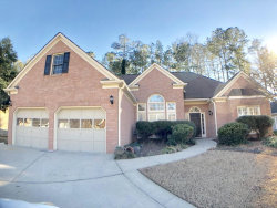 Photo of 331 Ironhill Trace, Woodstock, GA 30189 (MLS # 6120144)