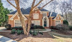 Photo of 453 Brushstroke Court SE, Marietta, GA 30067 (MLS # 6120148)