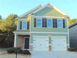 Photo of 329 Alcovy Way, Woodstock, GA 30188 (MLS # 6120162)