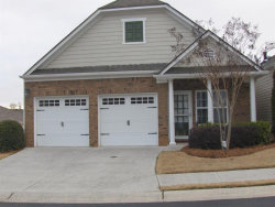 Photo of 305 Acuba View, Woodstock, GA 30188 (MLS # 6120168)