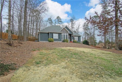 Photo of 504 Watts Way, Woodstock, GA 30188 (MLS # 6120205)