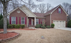 Photo of 1528 Centerville Drive, Buford, GA 30518 (MLS # 6120270)