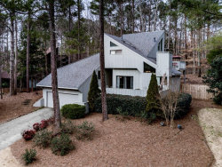 Photo of 4162 Loch Highland Parkway NE, Roswell, GA 30075 (MLS # 6120326)