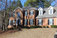 Photo of 970 Chaucer Gate Court, Lawrenceville, GA 30043 (MLS # 6120553)