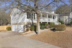 Photo of 420 Creek Run Drive, Woodstock, GA 30188 (MLS # 6120579)