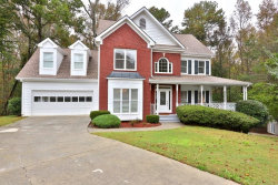 Photo of 2182 Paces Vale Place, Lawrenceville, GA 30043 (MLS # 6120685)