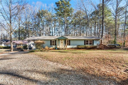 Photo of 884 Liberty Church Road, Dawsonville, GA 30534 (MLS # 6120726)