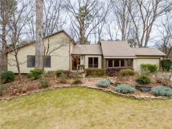 Photo of 3685 Scotts Mill Run, Peachtree Corners, GA 30096 (MLS # 6120924)