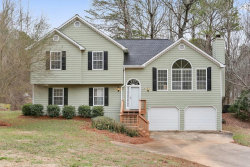 Photo of 143 Springwater Trace, Woodstock, GA 30188 (MLS # 6120955)